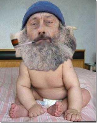 grandad-baby
