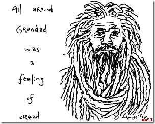 all-around-grandad