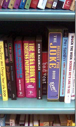 book_on_shelf