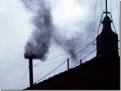 vatican-black-smoke