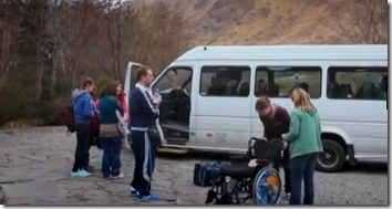 Kate_fiddling_with_wheelchair
