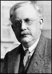 Albert Mansbridge