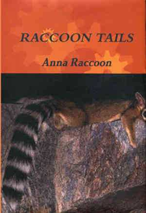 Raccoon Tails cover