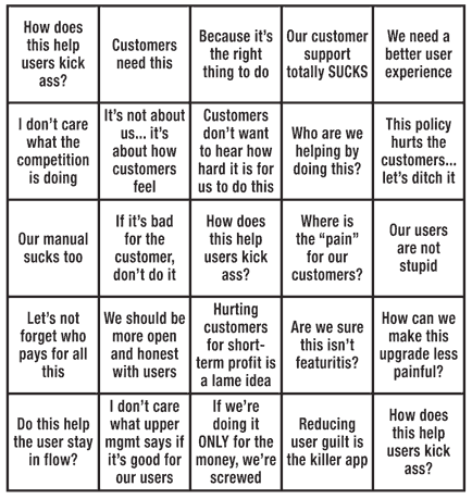 Customerbingo_1