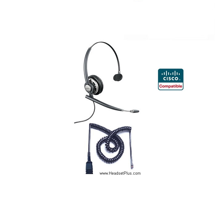- HeadsetPlus.com Plantronics, Jabra Headset Blog