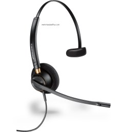 7 best bluetooth headsets for office voip computer soft phone 2018 headsetplus com plantronics [ 1179 x 1179 Pixel ]