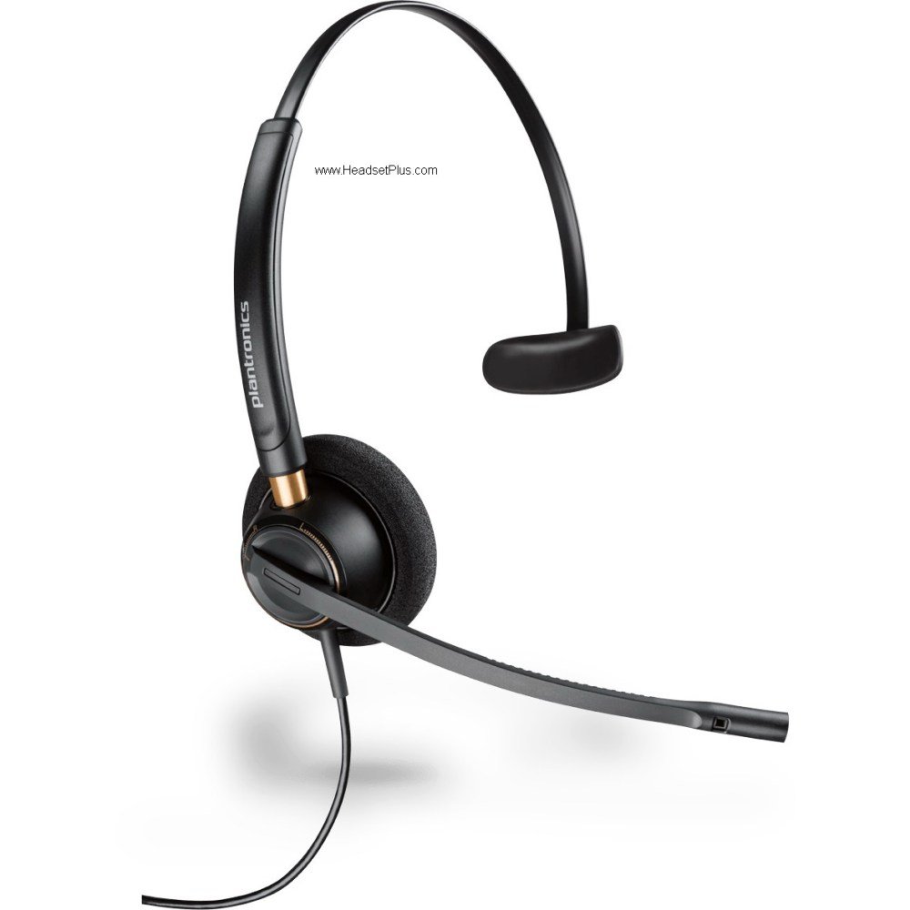 medium resolution of 7 best bluetooth headsets for office voip computer soft phone 2018 headsetplus com plantronics