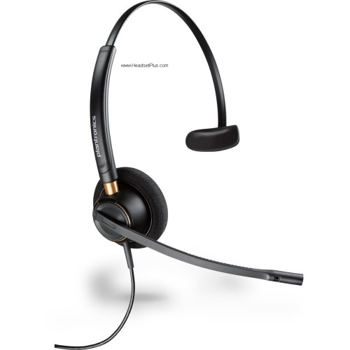 small resolution of 7 best bluetooth headsets for office voip computer soft phone 2018 headsetplus com plantronics