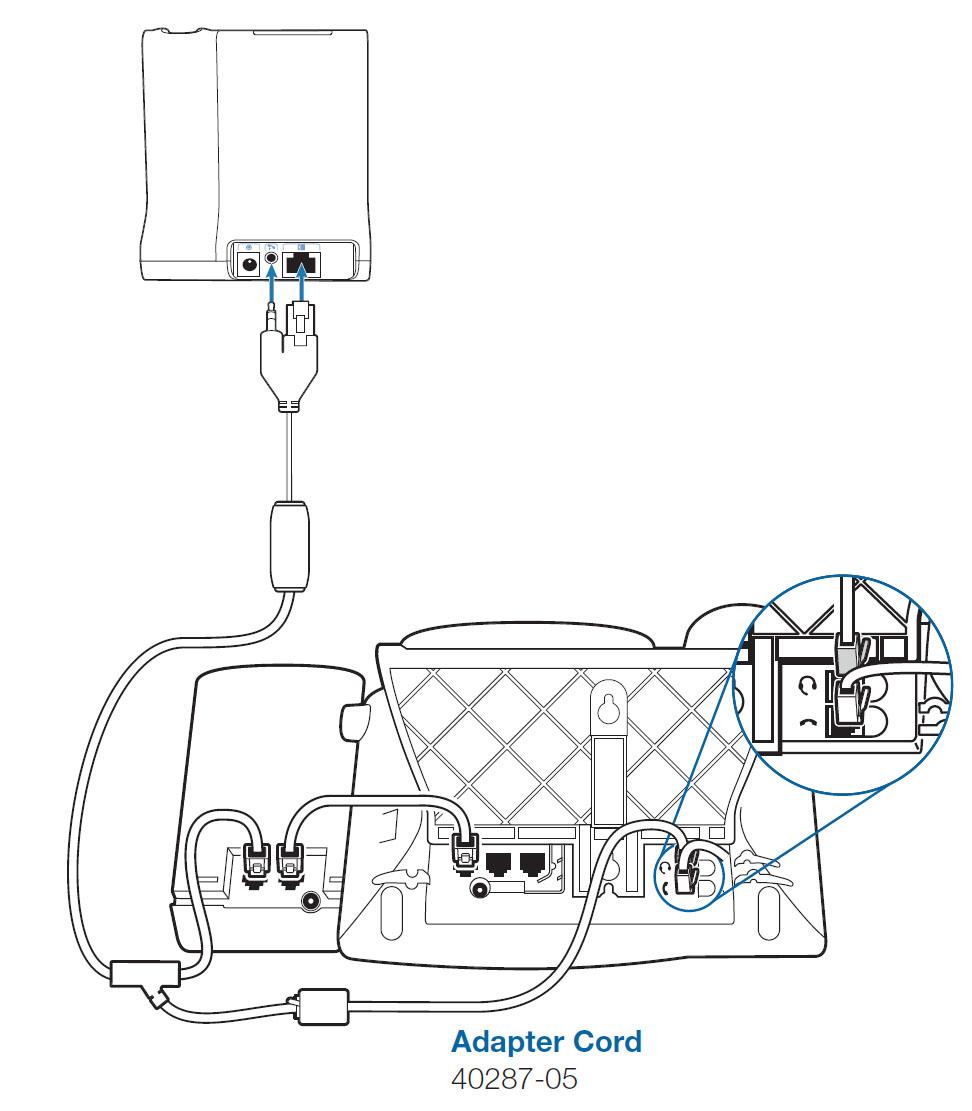 Schema Electrique Citroen C5
