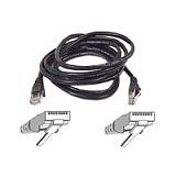 POLYCOM SOUNDSTATION 2 8-WIRE RJ45 CONSOLE CABLE 2457