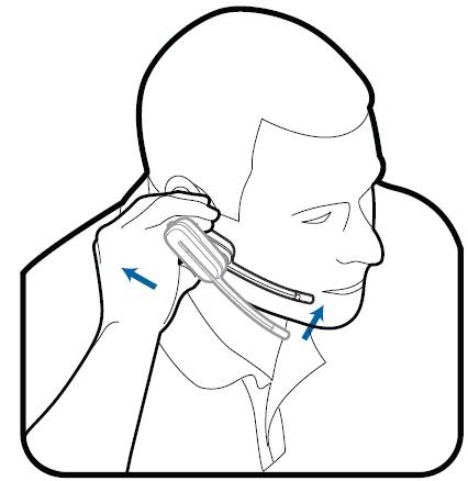Bluetooth Cisco Phone, Bluetooth, Free Engine Image For