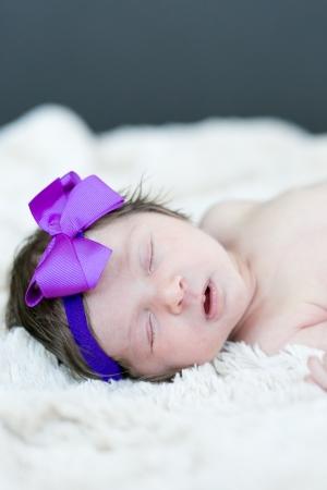 charleston sc Baby photo