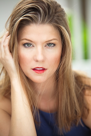 model portfolio and headshots in charleston sc (11)