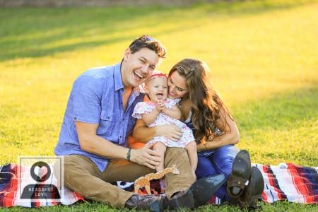 baby toddler family photoshoot at the park child photographer charleston sc (2)