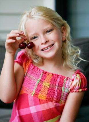 child portrait photographer (3)