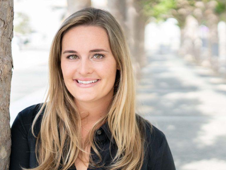 San Francisco Professional Business Headshots | HeadShots Inc