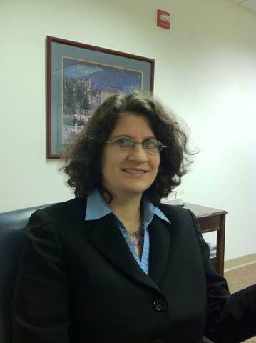 Lawyer Ellen Renaud  Washington Attorney  Avvocom
