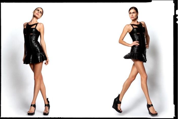 Headshots Los Angeles Fashion Photography