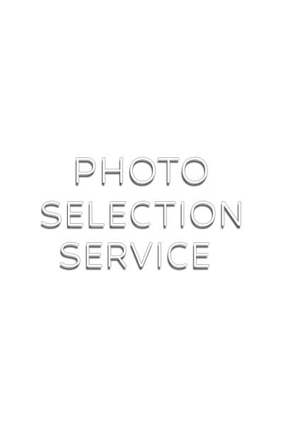 HEADSHOT SELECTION SERVICES