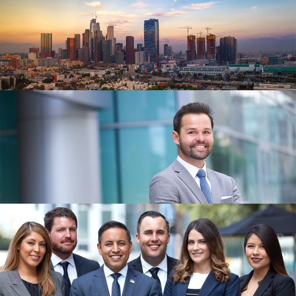 Headshots LA Corporate Headshots Business Headshots