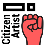 Citizen Artist