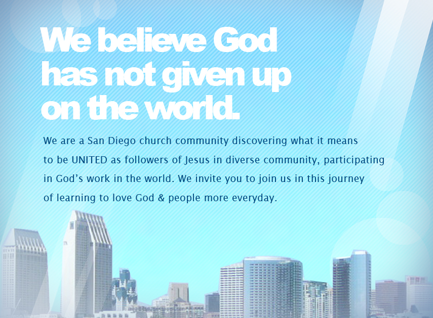 welcome-god-has-not-given-up-3