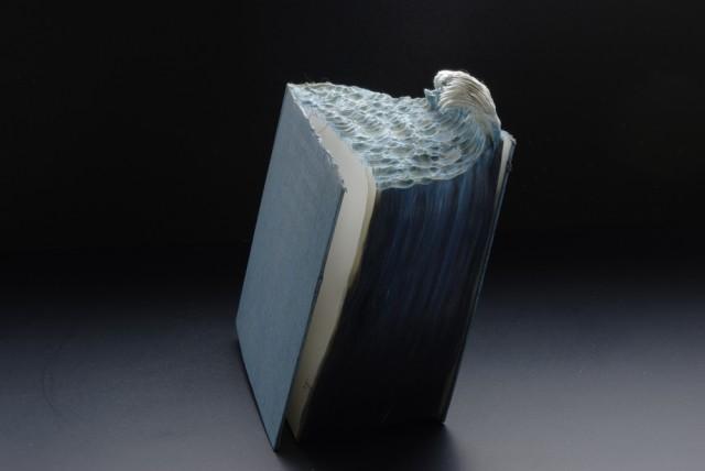book-1-640x428