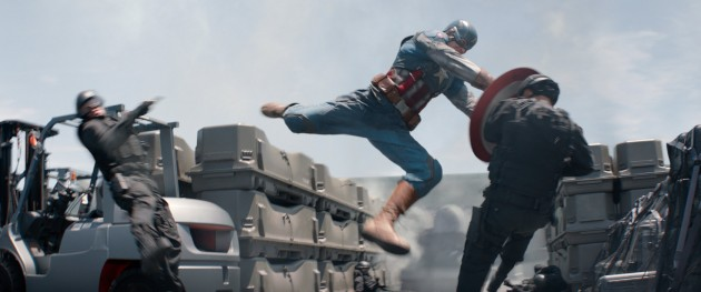 Captain-America-The-Winter-Soldier-New-Images-1-630x263