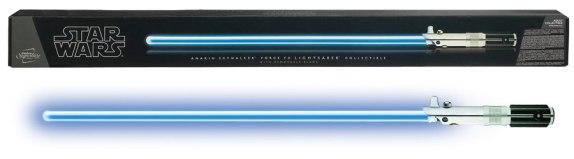 lightsaber-900