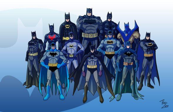 batman_of_the_ages_by_qbatmanp-d53p4lf
