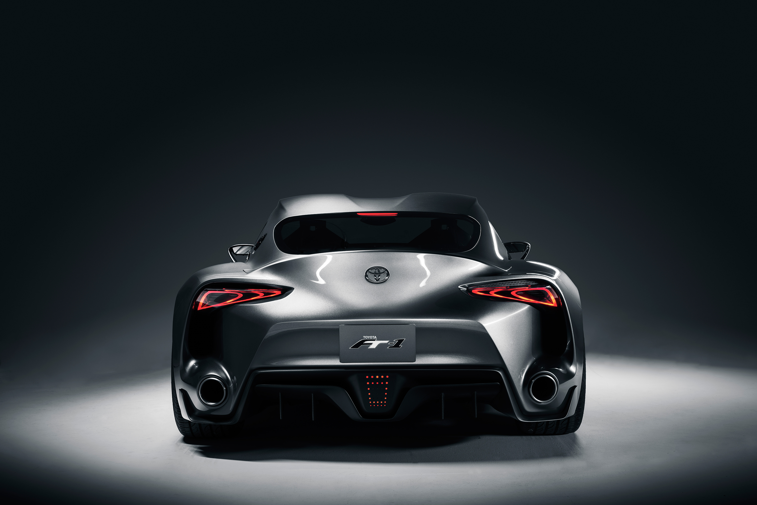 Toyota_FT1_Studio_005