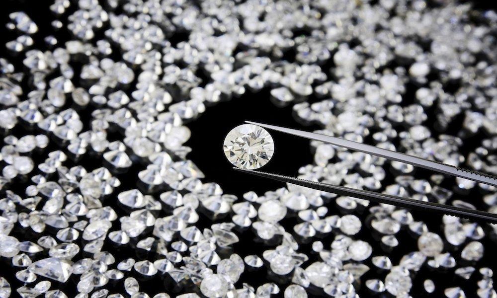 Diamonds-Thinkstock-Photos-Redorbit