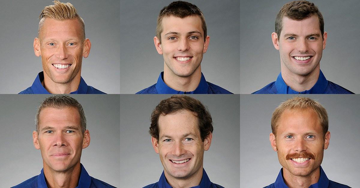 2016-Eagle-Scout-Olympians-six