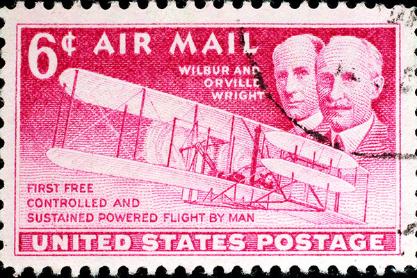 wright-bros-stamp
