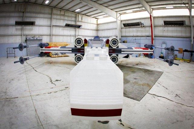 X-wing4
