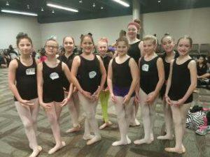 classy-dancers
