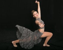 Contemporary Class - Head to Toe Dance, Dripping Springs Texas, Near Austin Tx.