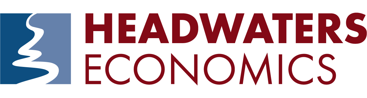 Headwaters Economics