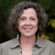 Headwaters-staff-Janet-Clark