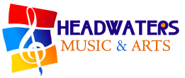 Headwaters Music & Arts