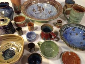 Pottery & Pints @ Headwaters Music & Arts | Bemidji | Minnesota | United States
