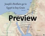 017 JosephsBrostoEgyptColorNotes