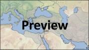 028 Persia