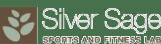 SS_14171-Logo-Development-SportsLab-Horz-header-300x83