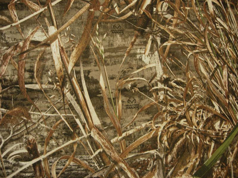 02- Realtree Max-5® Seat Cover Photo Gallery