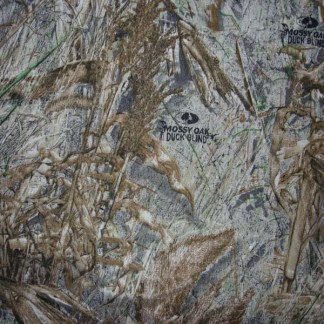 13 - Mossy Oak Duck Blind™ Seat Cover Photo Gallery