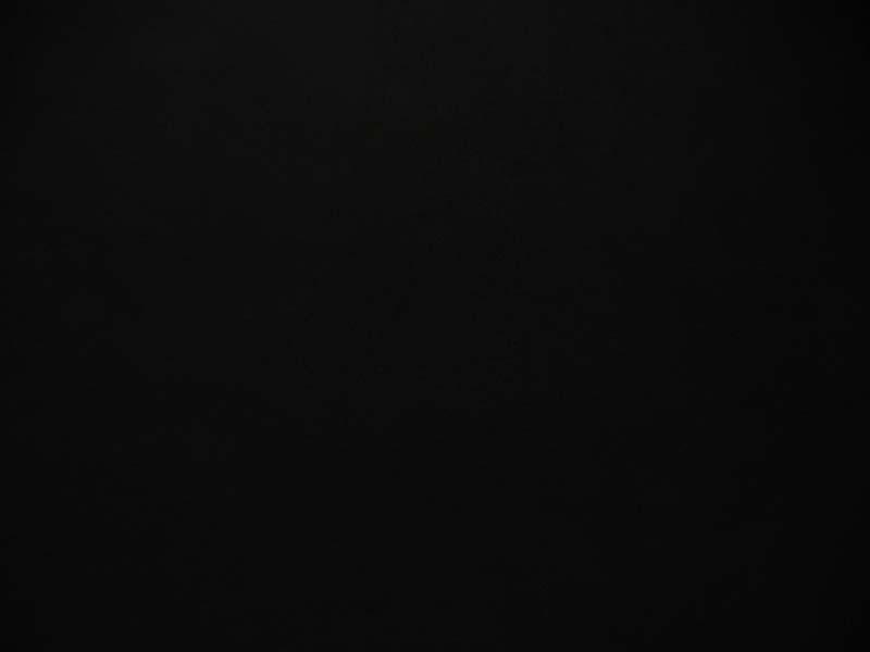 23 - Black Gallery