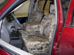 2005-2007 Dodge 40/20/40