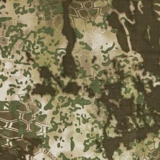 18 - Kryptek Obskura Transitional Gallery