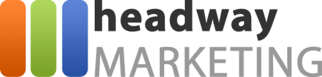 Headway Marketing LLC